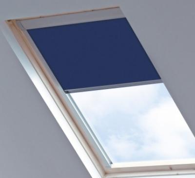 west midlands, vertical blinds