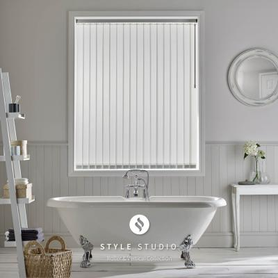 Roller blinds,  Wooden Blinds
