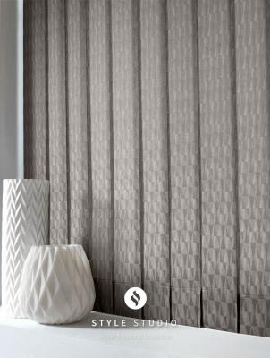 vertical blinds,  Wooden Blinds