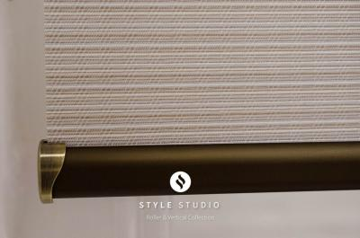 Wooden Blinds, vertical blinds