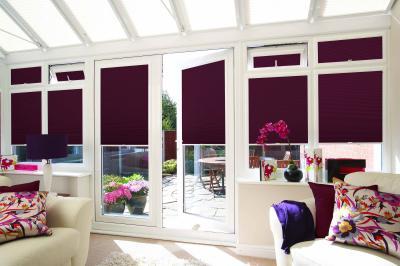 Venetian blinds,  Wooden Blinds